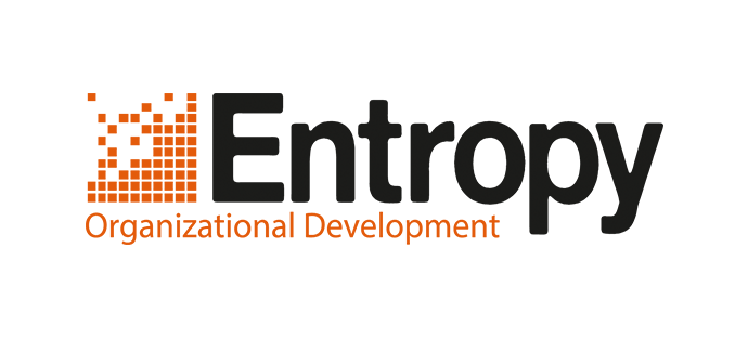 Entropy Organizational Development