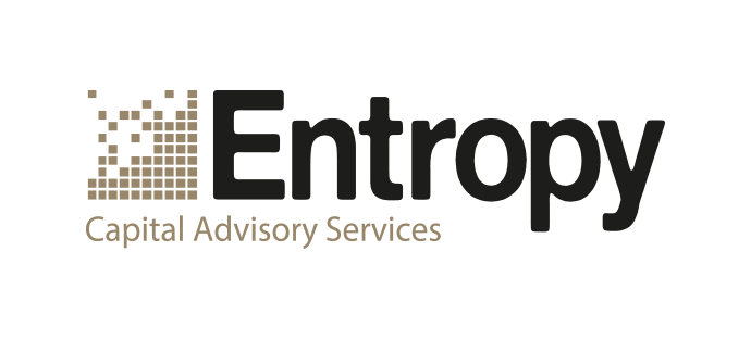 Entropy Capital Advisory Services
