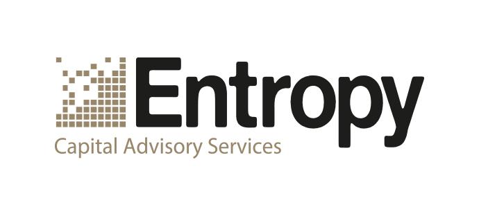 Entropy Capital Advisory Services