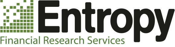 Entropy Financial Research Services