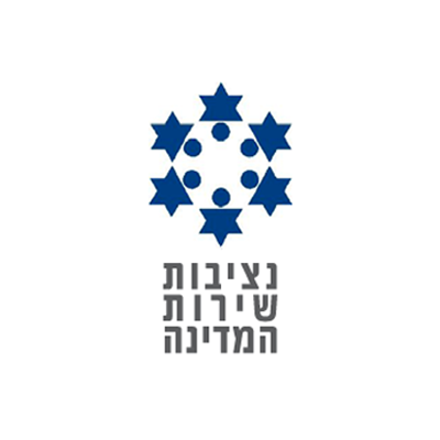 לוגו נציבות שירות המדינה