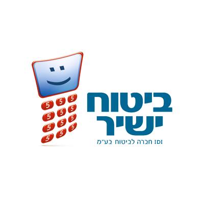 לוגו ביטוח ישיר