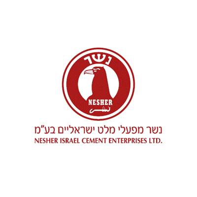 לוגו נשר