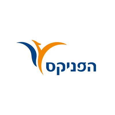 לוגו הפינקס