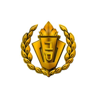 לוגו שירות בתי הסוהר