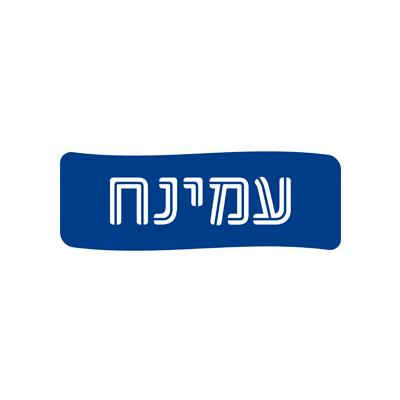 לוגו עמינח