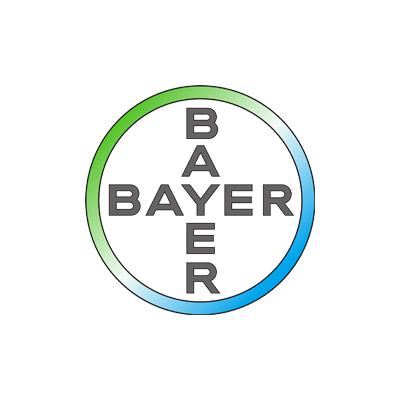 לוגו BAYER