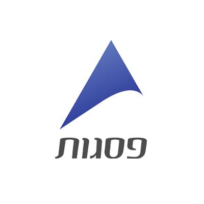 לוגו פסגות
