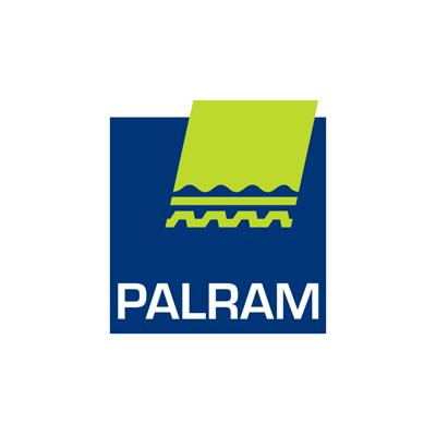 לוגו פלרם