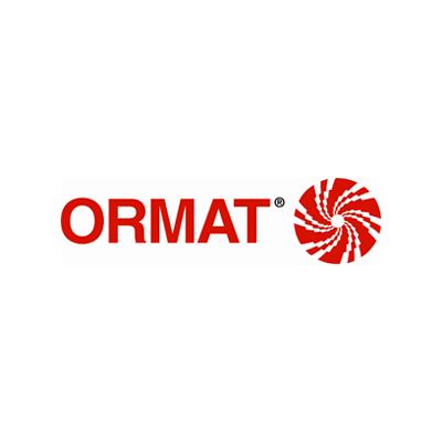 לוגו אורמט