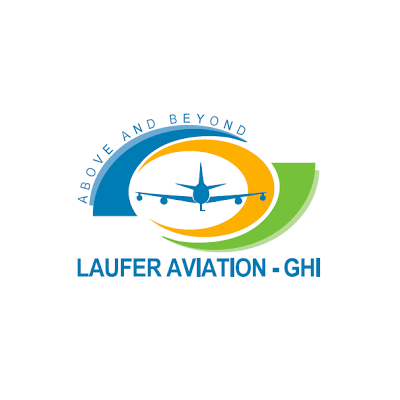 Laufer Aviation