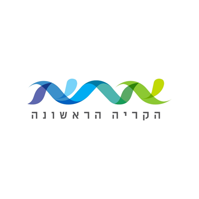 לוגו עיריית קריית אתא