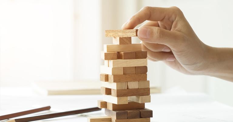 ניהול סיכונים, תהליכים & רגולציה - קבוצת אנטרופי